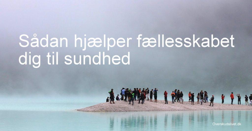sundhed_vha_faellesskab