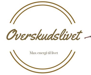 OVERSKUDSLIVET