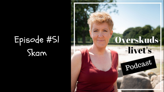 podcast episode 51 skam